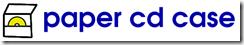 papercdcase-logo